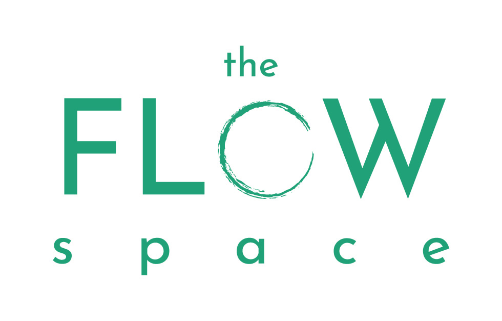 The Flow Space